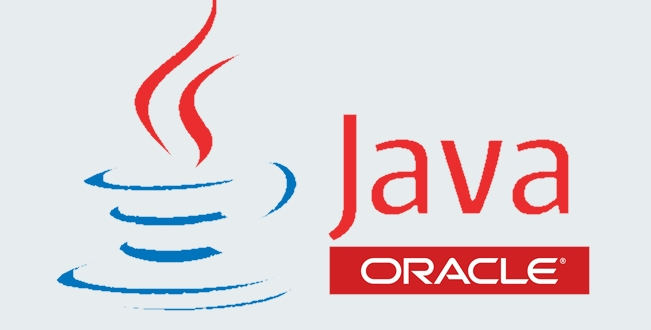 Image result for images related to java